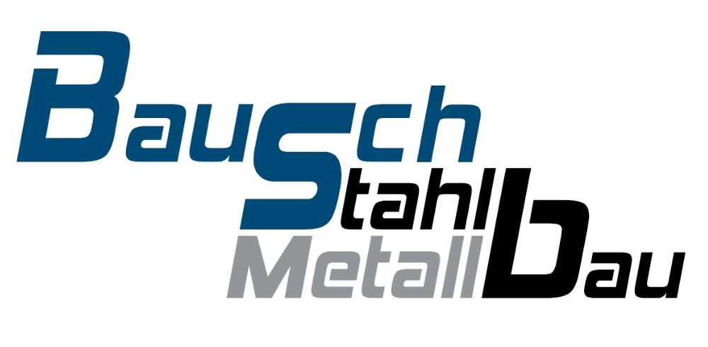 Stahl- und Metallbau Volker Bausch